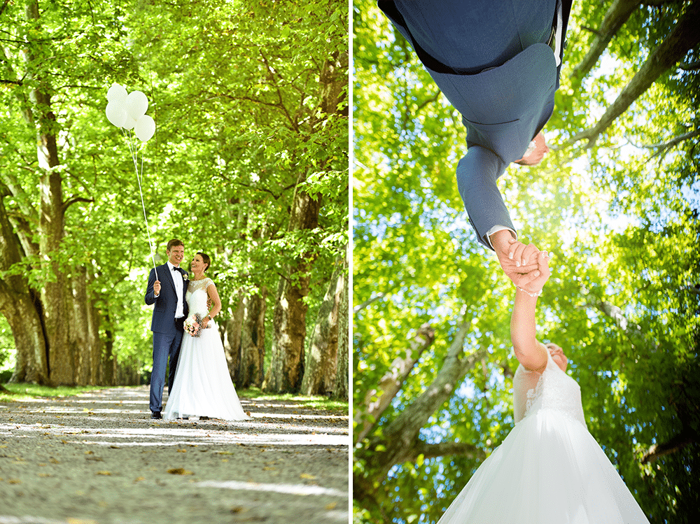 Fotograf-Fotostudio-Fotoshooting-Wedding-Hochzeit-Kulmbach-Bayreuth-Erlangen-Nürnberg-Hof-Weiden-coburg-Würzburg