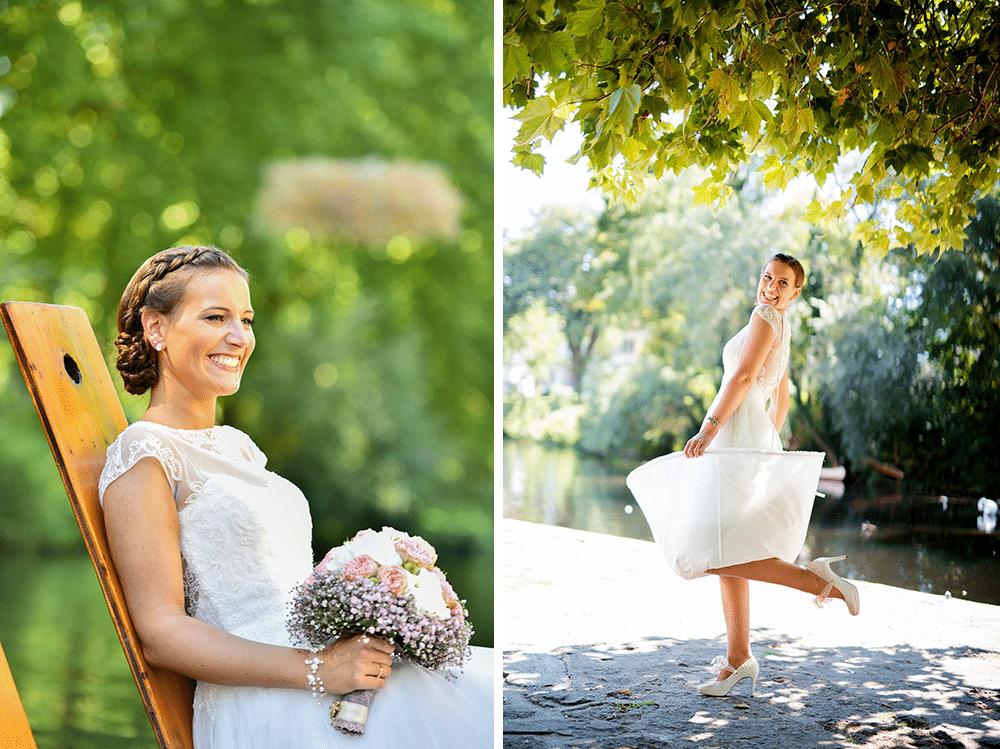 Fotograf-Hochzeit-wedding-Max-Hörath-Design-Fotostudio-Brautshooting-Hochzeit-Kulmbach-Bayreuth-Bamberg-Nürnberg-Forchheim