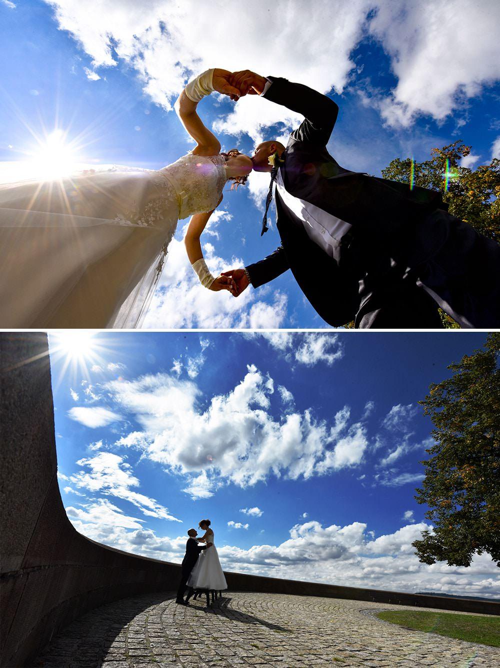 Fotograf-für-Hochzeit-auf-der-Plassenburg-Kulmbach-Eremitage-Bayreuth-Coburg-Hof-Weiden