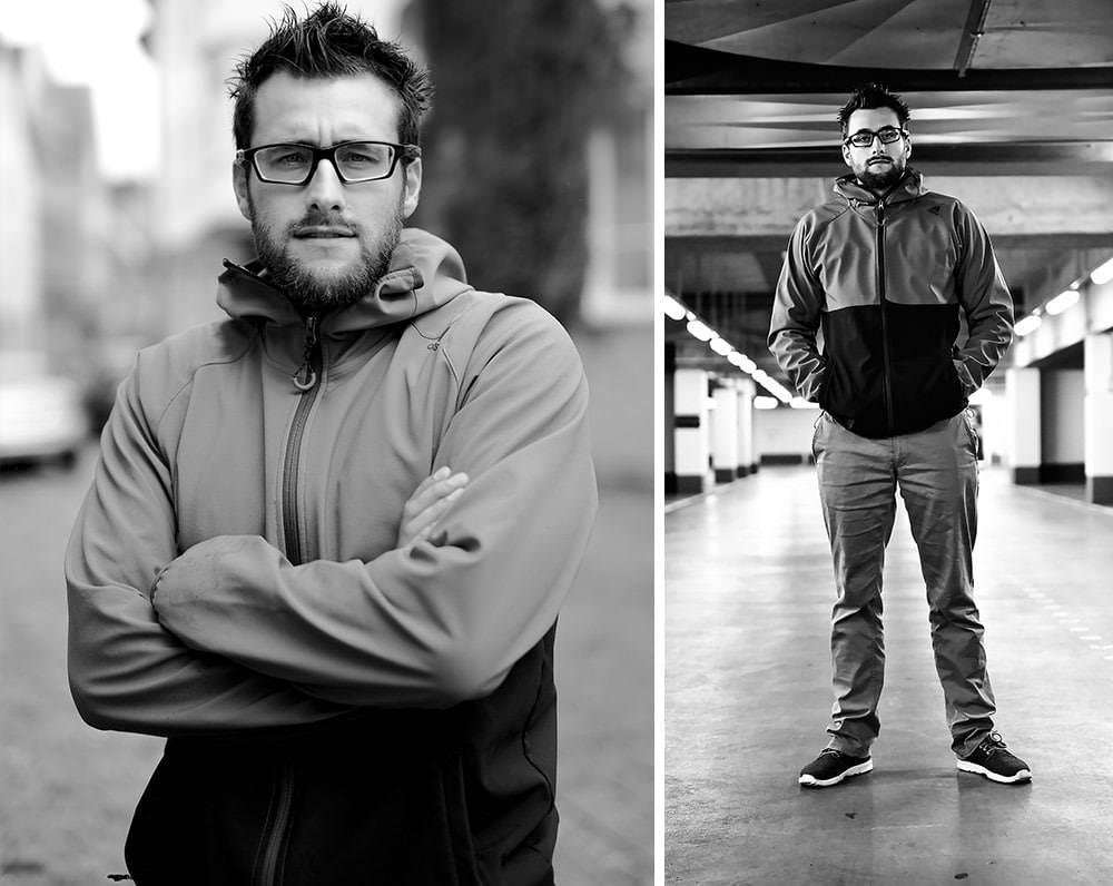 Fotokurs-Coach-Workshop-Fotografie-lernen-Fotoschule-Nürnberg-Erlangen-Fürth-Bamberg-Weiden-Coburg-Ansbach