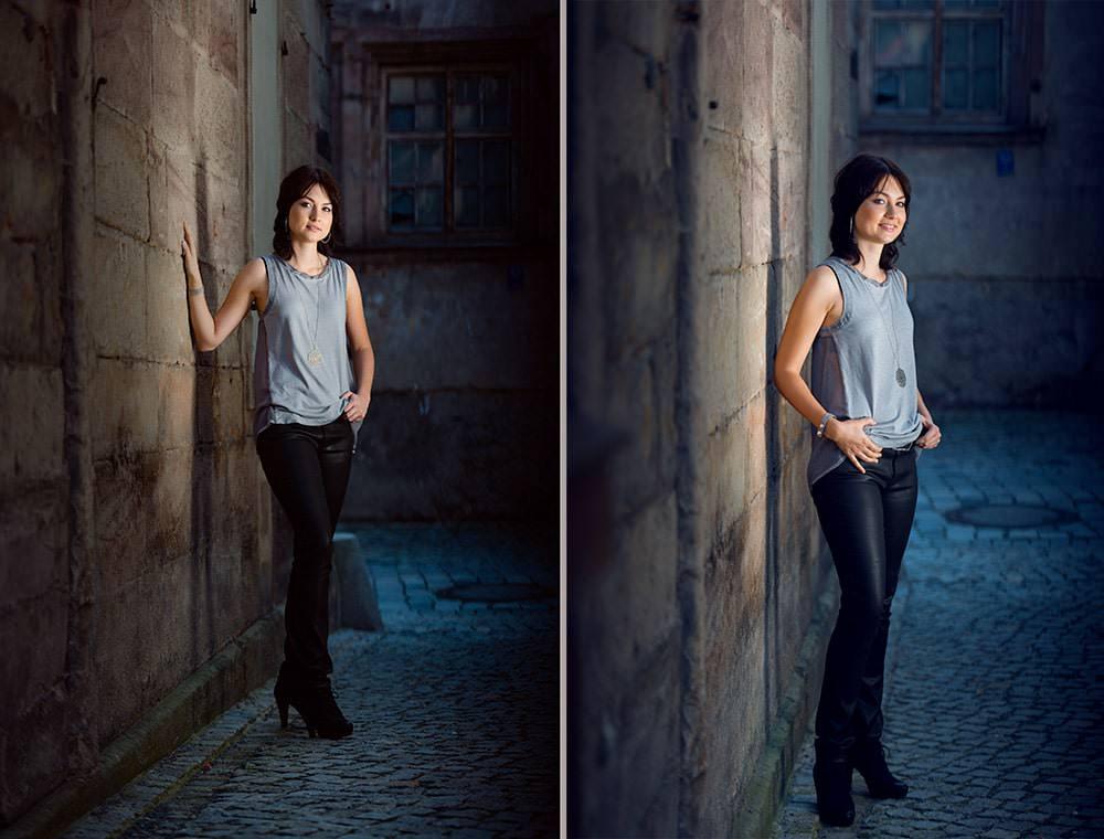 Fotoshooting-Available-Light-Reflektor-Fotokurs-Fotoworkshop-Fotograf-Fotostudio-Bayreuth-Coburg-Erlangen-Nürnberg-Erfurt
