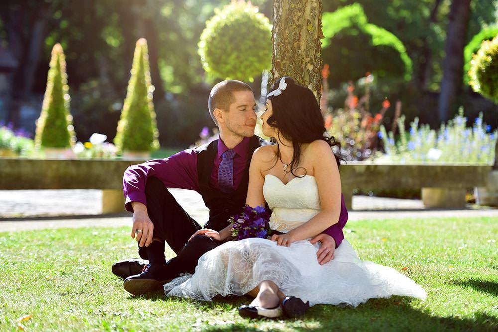 Hochzeitsfotograf-Bayreuth-Bamberg-Coburg-Hof-Weiden-München-Nürnberg