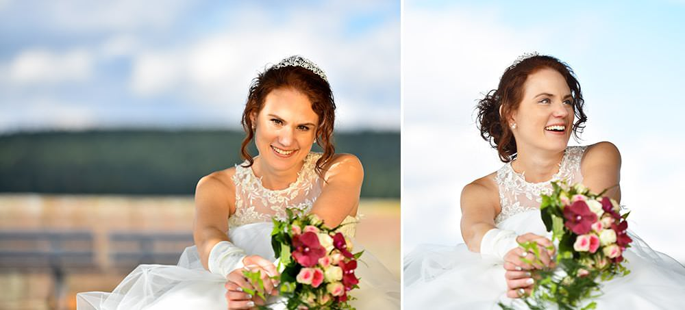 Hochzeitsfotograf-Fotograf-Plassenburg-Coburg-Max-Hoerath-Fotostudio-Bayreuth