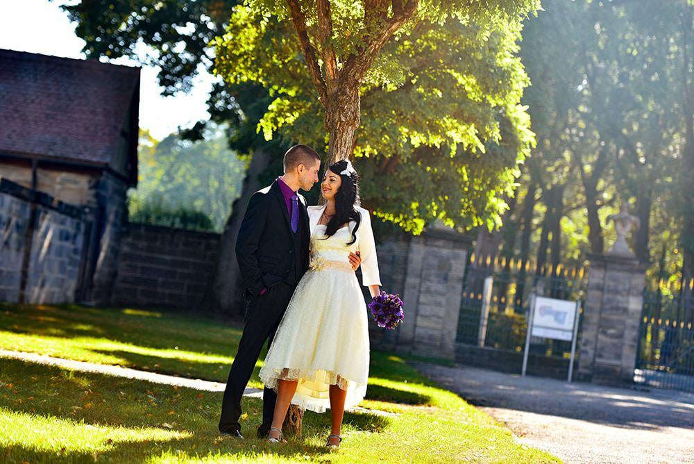 Hochzeitsfotograf-Hofgarten-Bayreuth-Eremitage-Erlangen-Nürnberg-Würzburg
