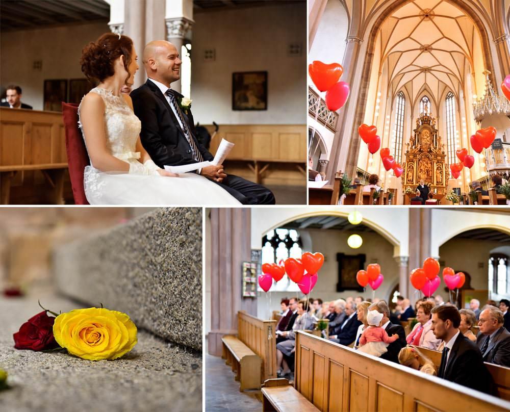 Hochzeitsfotograf-Max-Hoerath-aus-Kulmbach-Fotostudio-Werbefotograf-Bayreuth-Bamberg-Coburg