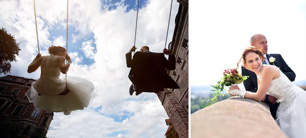Hochzeitsfotograf-in-Bayreuth-Bamberg-Coburg-Fotograf-Fotostudio-Hochzeitsbilder