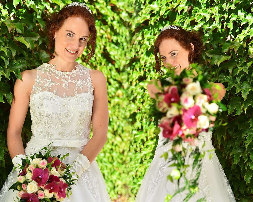 Hochzeitsfotos-Heiraten-Kulmbach-Fotograf-hochzeitslocation-Fotostudio-Bamberg-Coburg-Bayreuth