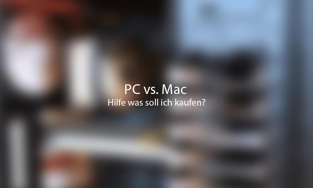 PC für Fotografen – Workstation