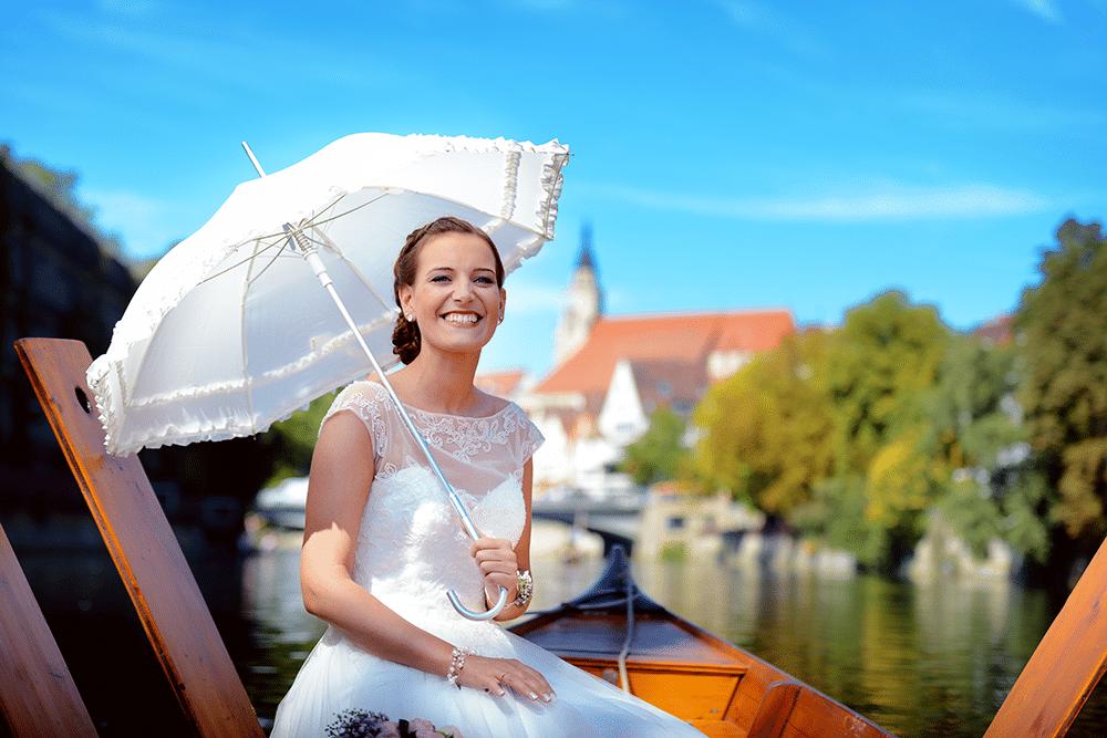 Stocherkan-Tübingen-Neckar-Hochzeitsfotos-Hochzeitsfotograf-Hochzeit-Wedding-Stuttgart-Fotograf-Max-Hoerath