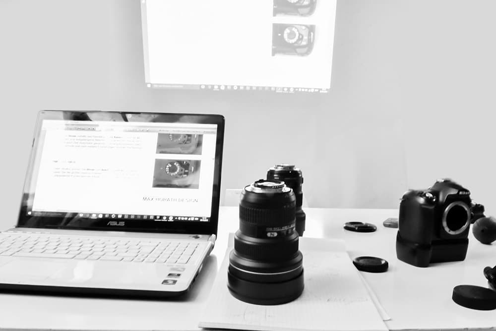 fotokurs-coaching-fotolehrgang-fotografie-lernen-weiden-coburg-pegnitz-bayreuth-thurnau