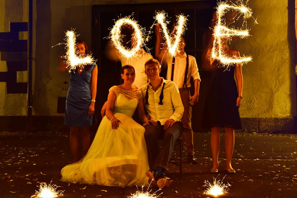 langzeitbelichtung-hochzeit-hochzeitsreportage-wedding-germany-fotograf-photographer-berlin-münchen-frankfurt-köln-würzburg
