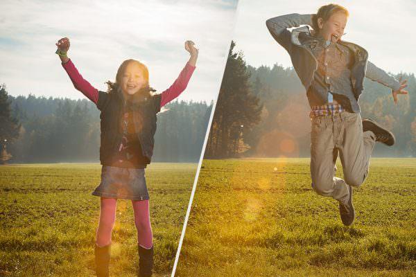 Actionfotos-Kinder-Jugendliche-Familienfotos-Geschwisterfotos-Fotograf-Fotostudio-Nürnberg-Erlangen-Erfurt-Weiden-Schweinfurt-Würzburg