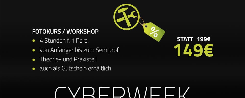 Black-friday-Rabatt-Fotografieren-lernen-workshop-Fotokurs-Cyberweek-2015-Max-Hörath-Design-Fotograf-Berlin-Hamburg-Berlin