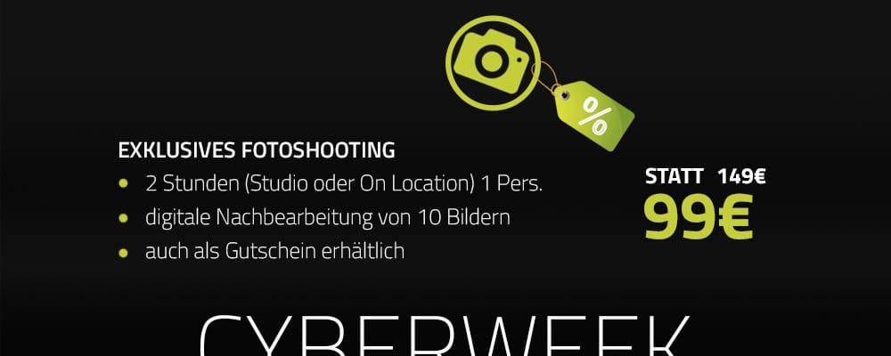 Black-friday-Rabatt-Fotoshooting-Fotokurs-Cyberweek-2015-Max-Hörath-Design-Fotograf-Berlin-Hamburg-Berlin