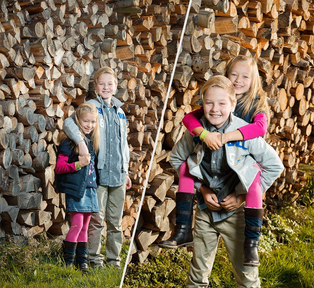 Familienfotos kinderfotos - Kinderfotos weihnachten ...