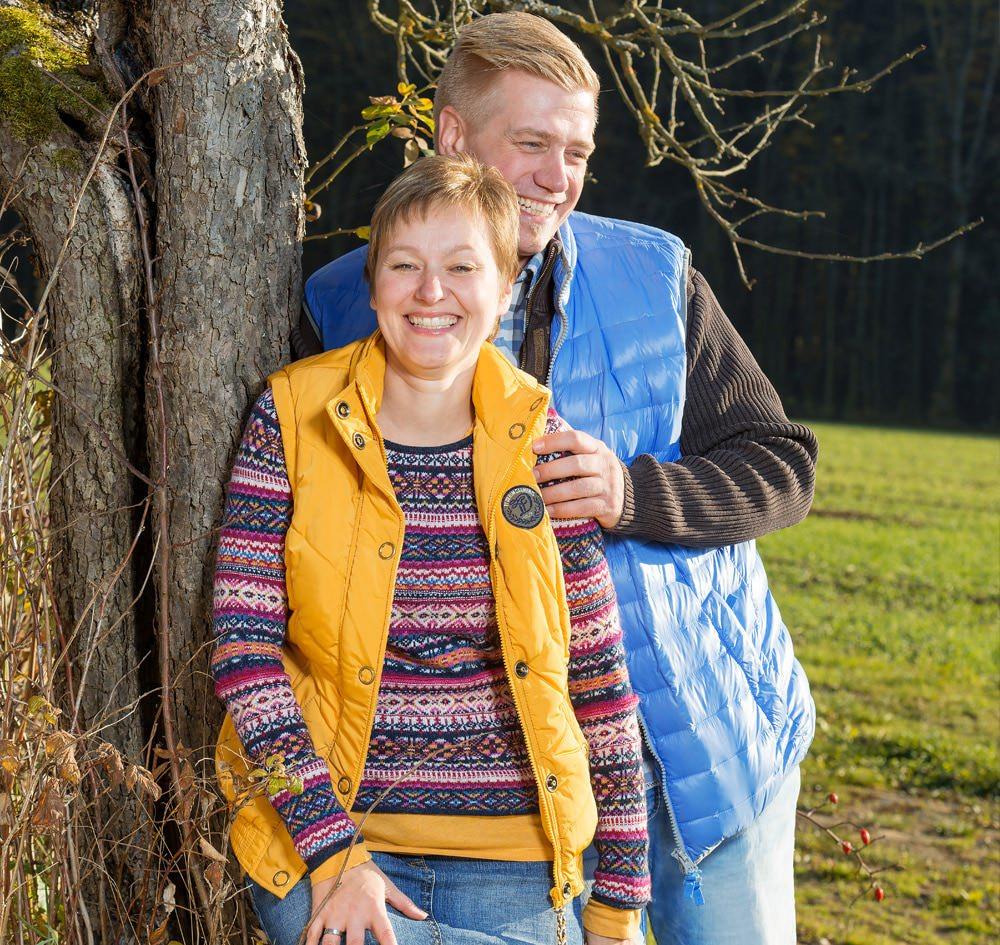 Familienfotos-Mama-Papa-Kinder-Oma-Opa-fotograf-Fotostudio-Kulmbach-bayreuth-bamberg-coburg-weiden-kronach-thurnau