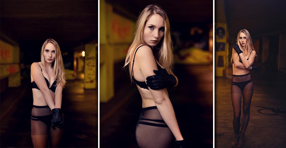 Fotograf-Dessous-Fotos-Erotik-Fotoshooting-Fotostudio-Kulmbach-Bayreuth-Bamberg-Coburg-Hof-Weiden