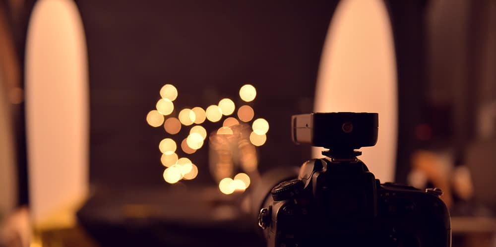 Fotokurs-spielend-fotografieren-lernen-einzelcoaching-fotokurs-kulmbach-bayreuth-bamberg-coburg-kronach