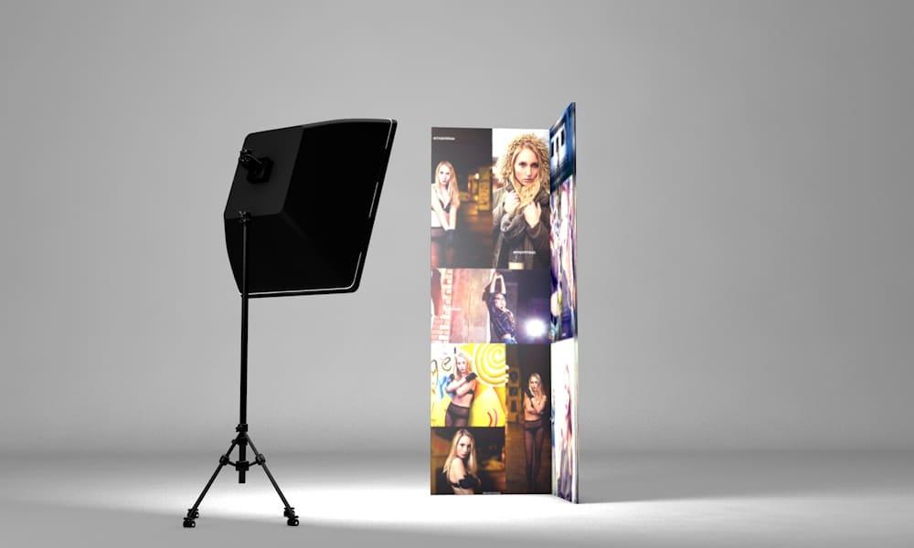 Lichtaufbau-Setup-Licht-Studiolicht-Workshop-Fotokurs-Max-Hörath-Bayreuth-Kulmbach-Bamberg-Nürnberg-Weiden-Hof-coburg
