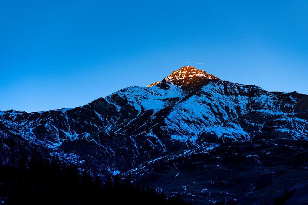 Fotokurs-Panoramafotografie-Berge-Fotografie-Coaching-Workshop-Bergpanorama-Winter-Sonnenaufgang-Kulmbach-Bayreuth-Kronach-Bamberg-Coburg