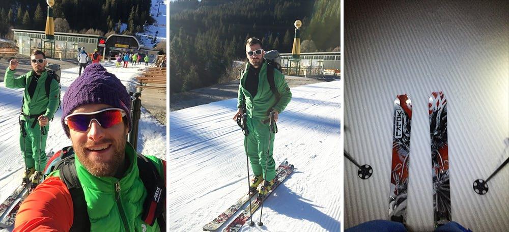 Skitour-Fotografie-Fotokurs-Zillertal-Kulmbach-Bayreuth-Freeride-Abs-Bamberg-Coburg-Kronach