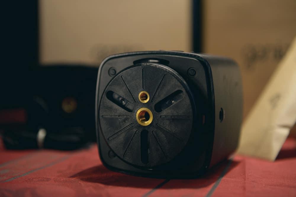 timelapse 2 0 syrp genie. Black Bedroom Furniture Sets. Home Design Ideas