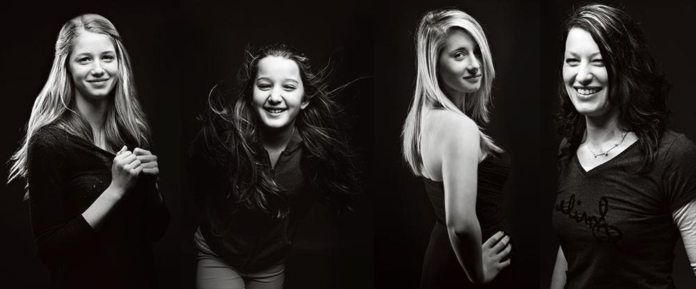 Familienfotos-Familienbilder-Geburtstag-Fotokurs-Kulmbach-Bayreuth-Bamberg-Coburg-Fotograf-Fotoshooting-Model-DSLR