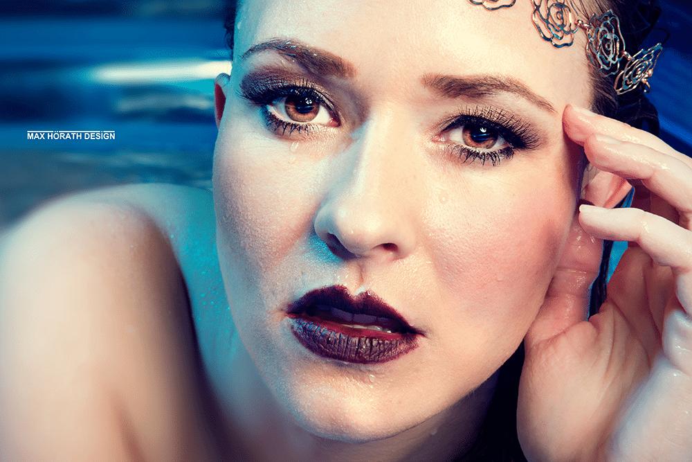 Fotoshooting-Anja-Max-Hoerath-Design-Pool-Wassershooting-Splash-Fotos-Wasser-model-tfp
