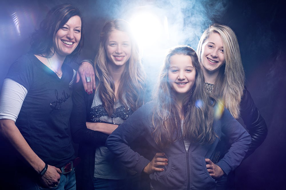Kinderfotos-Familienbilder-Fotograf-Fotostudio-Familie-Geburtstagsideen-Fotokurs-Dslr-Kulmbach-Bayreuth-Bamberg-Kronach-Thurnau-Max-Hörath