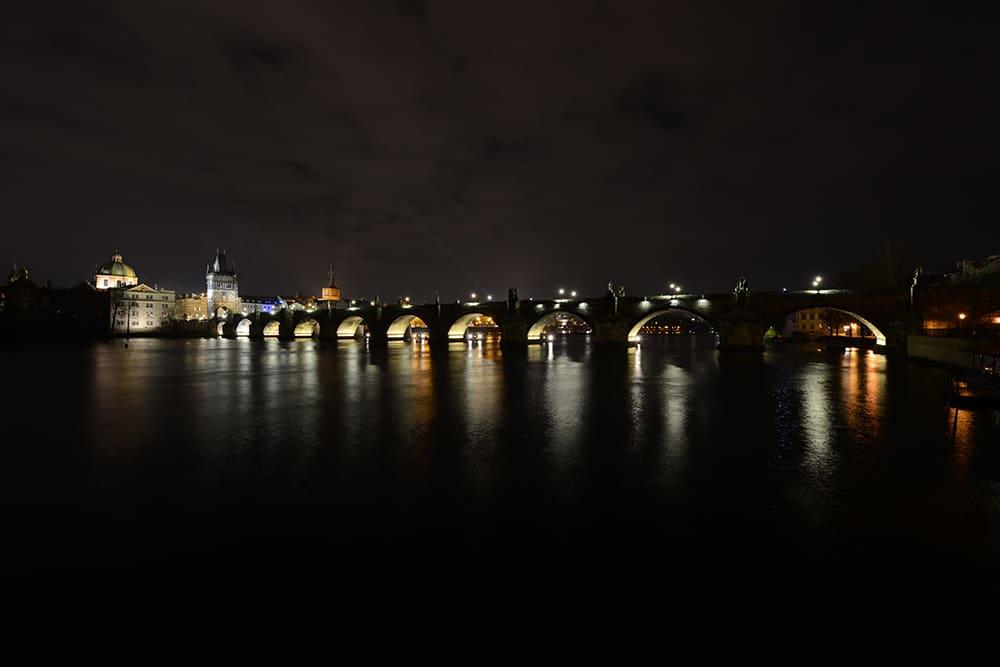 Vorher-Nachher-Bilder-Wordpress-Plugin-Twenty-Twenty-Prag-Karlsbrücke