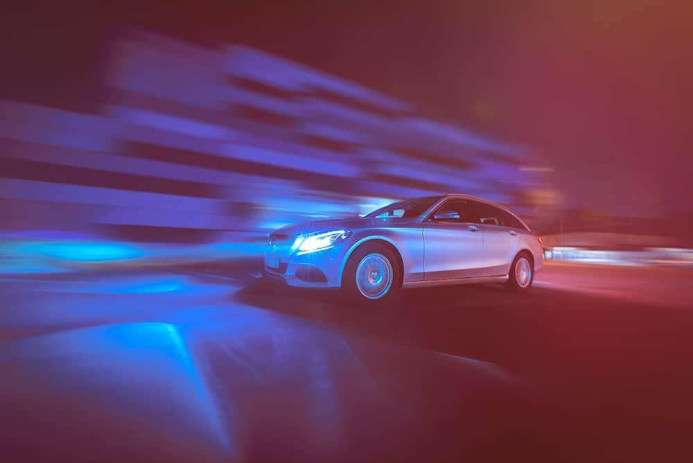 Automobil-Fotograf-Fotografie-Werbefotos-Werbefotograf-Auto-Pkw-München-Stuttgart-Deutschland-USA-Europa
