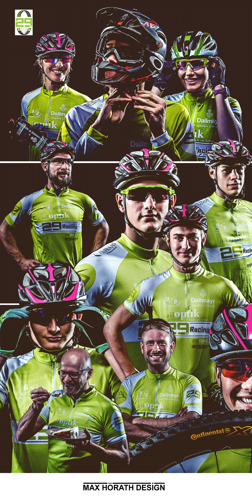 29er-mtb-team-sport-bayreuth-moutainbike-bmc-shop-laden-bike-enduro-kulmbach-bayreuth-nürnberg-fotograf-sportfotograf-max-hoerath-design-werbefotograf-fahrrad-niner