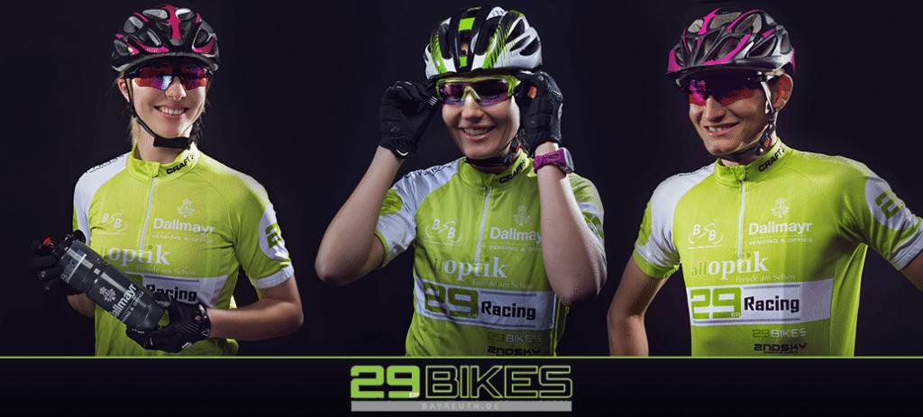 29er-mtb-team-sport-bayreuth-moutainbike-shop-laden-bike-enduro-kulmbach-bayreuth-bamberg-fotograf-sportfotograf