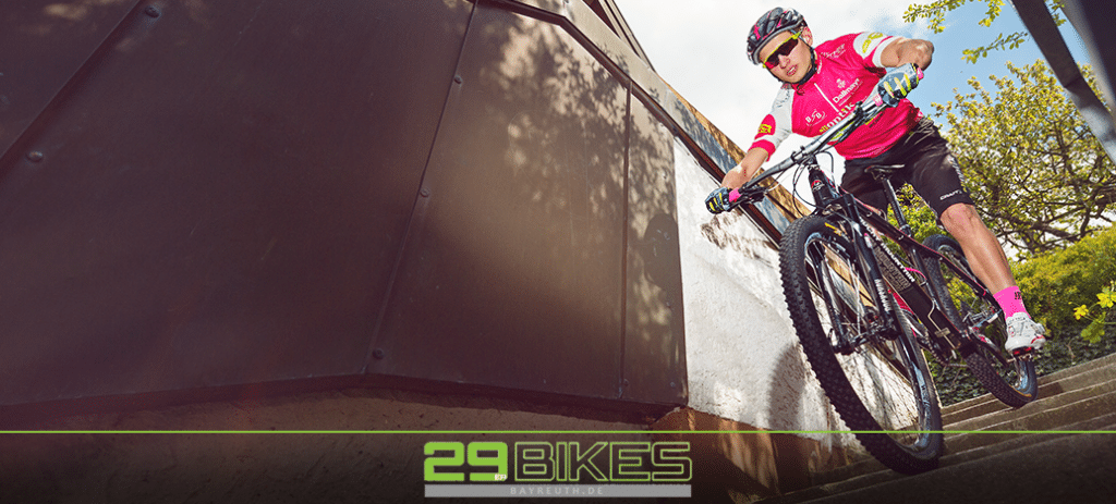29er-mtb-team-sport-bayreuth-moutainbike-shop-laden-bike-enduro-kulmbach-bayreuth-bamberg-fotograf-sportfotograf-max-hoerath-design-werbefotograf