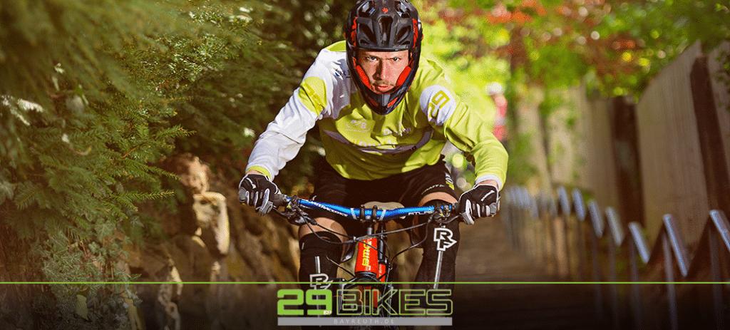 29er-mtb-team-sport-bayreuth-moutainbike-shop-laden-bike-enduro-kulmbach-bayreuth-bamberg-fotograf-sportfotograf-max-hoerath-design-werbefotograf-fahrrad