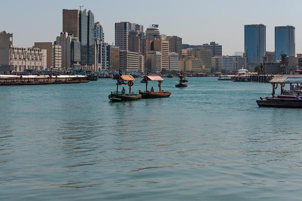 Dubai-creek-boot-fotokurs-urblaubsbilder-kanal-taxi-watertaxi-old-souk-gold-dslr-nikon-germany