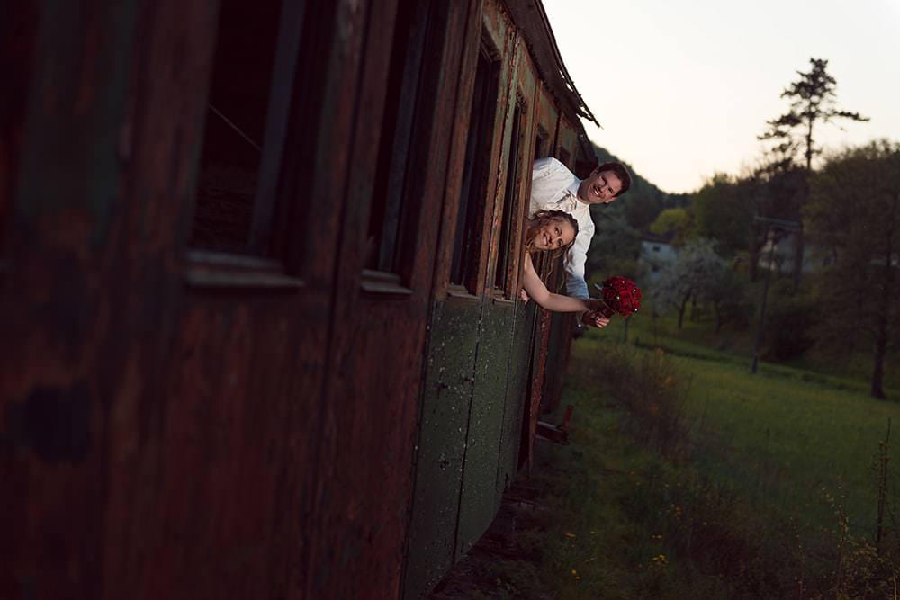 Hochzeitsfotograf-Hochzeit-Wedding-Photograph-Fotograf-Fotostudio-Kulmbach-Bayreuth-Bamberg-Coburg-Kronach-Weiden-Hof