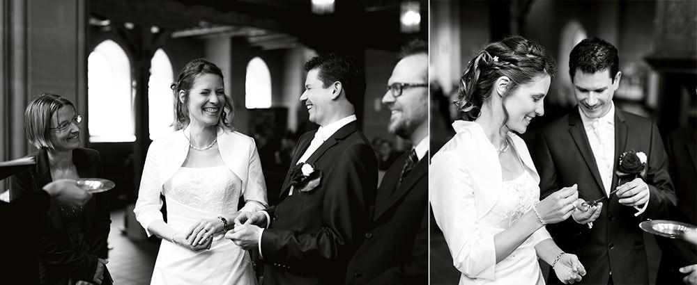Hochzeitsfotograf-Hochzeitsbilder-Gössweinstein-fränkische-Schweiz-Hochzeitsfotos-Max-Hoerath-Design-Burggaillenreuth-Hochzeitslocation-Wedding-fotograf