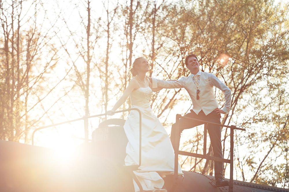 Hochzeitsfotograf-Hochzeitsbilder-Gössweinstein-fränkische-Schweiz-Max-Hoerath-Design-Burggaillenreuth-Hochzeitslocation-Wedding-fotograf-after-trash-the-dress