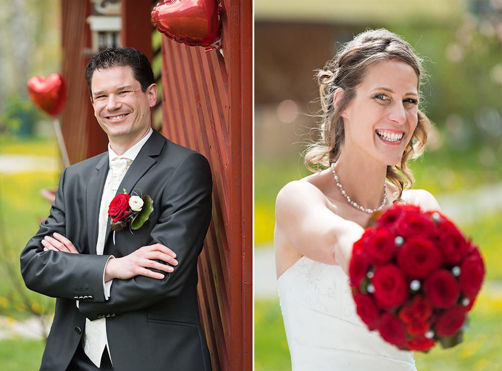 Hochzeitsfotograf-Hochzeitsbilder-Gössweinstein-fränkische-Schweiz-Max-Hoerath-Design-Burggaillenreuth-Hochzeitslocation-Wedding-fotograf