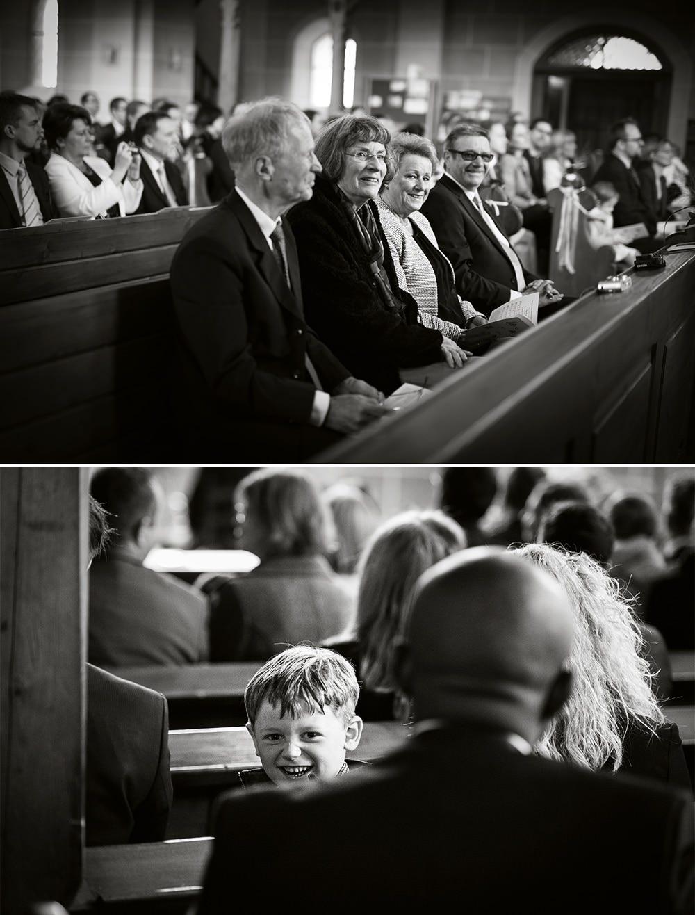Hochzeitsfotograf-Hochzeitsfotos-Egloffstein-Burggaillenreuth-Fotograf-Max-Hoerath-Design-fränische-schweiz-hochzeit-Kirche-Trauung