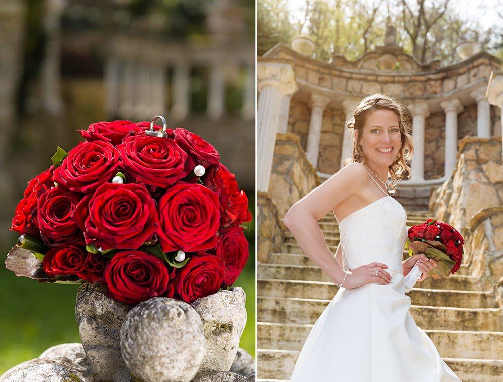 Hochzeitsfotograf-Hochzeitsfotos-Egloffstein-Burggaillenreuth-Fotograf-Max-Hoerath-Design-fränische-schweiz-hochzeit-kurgarten