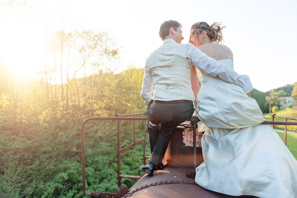 Hochzeitsreportage-hochzeitsfotograf-starfotograf-werbeagentur-werbung-fotostudio-fotograf-hochzeit-berlin-münchen-stuttgart-bamberg-hof-weiden-amberg