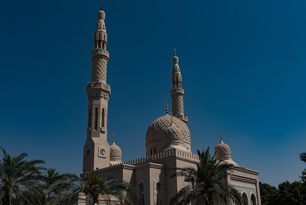 Jumeirah-Mosque-jumerira-vereinigte-arabische-emirate-uae-vae-fotokurs-germany-beach-beachside