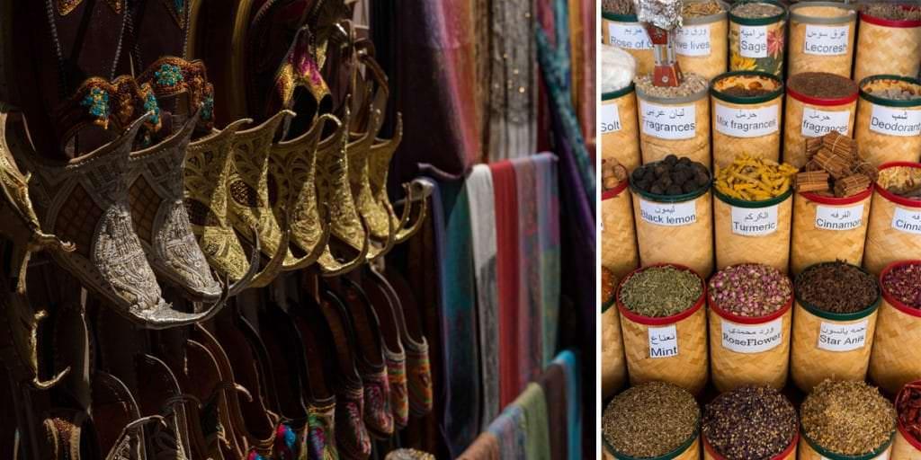 dubai-creek-wassertaxi-sightseeing-watertaxi-tourismus-sehenswürdigkeit-spots-old-souk-gold-tradition-einkaufen-urlaubsfotos