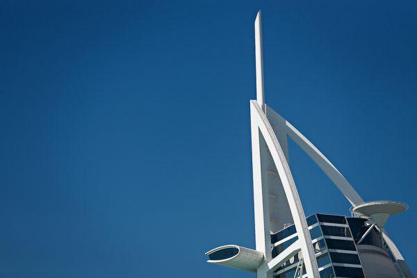 dubai-hotel-burj-al-arab-view-top-restaurant-heliport-jumerira-vereinigte-arabische-emirate-uae-vae-fotokurs-germany