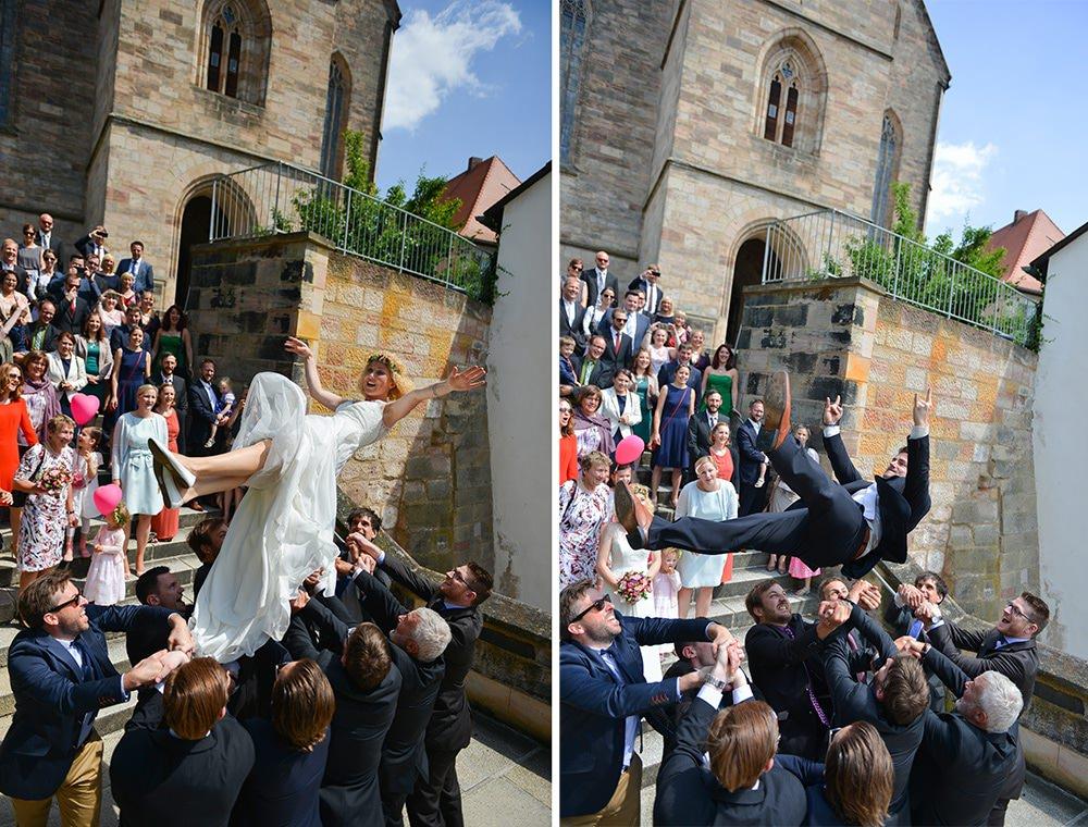 Exklusive-Hochzeitsreportage-Deutschland-Hochzeitsfotograf-Hochzeitsfotos-Hochzeitsbilder-Köln-Berlin-Hambrg-Palma-Dresden-Lindau