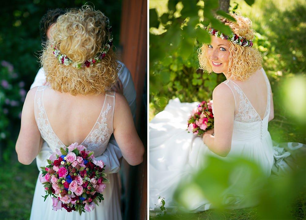 Hochzeit-Traumbilder-Braut-Brautkleid-Brautstraus-Hochzeitsbilder-Wedding-Max-Hörath-Design-Berlin-Hamburg
