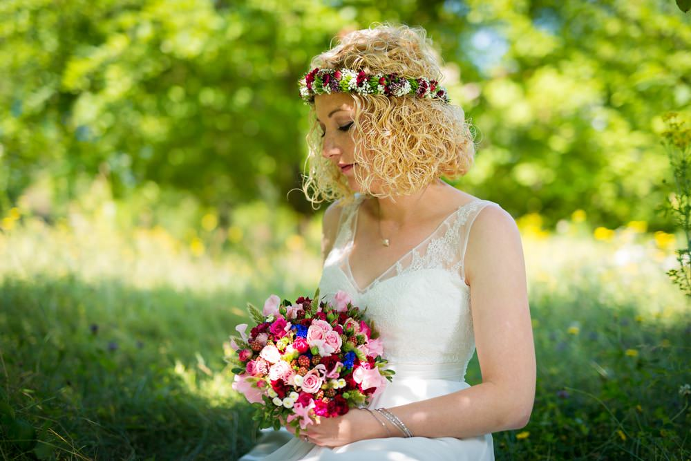 Hochzeitsbilder-Hochzeitsfotos-Hochzeitsreportage-Fotograf-Profifotograf-München-Nürnberg-Dresden-Erfurt-Berlin-Köln-Stuttgart