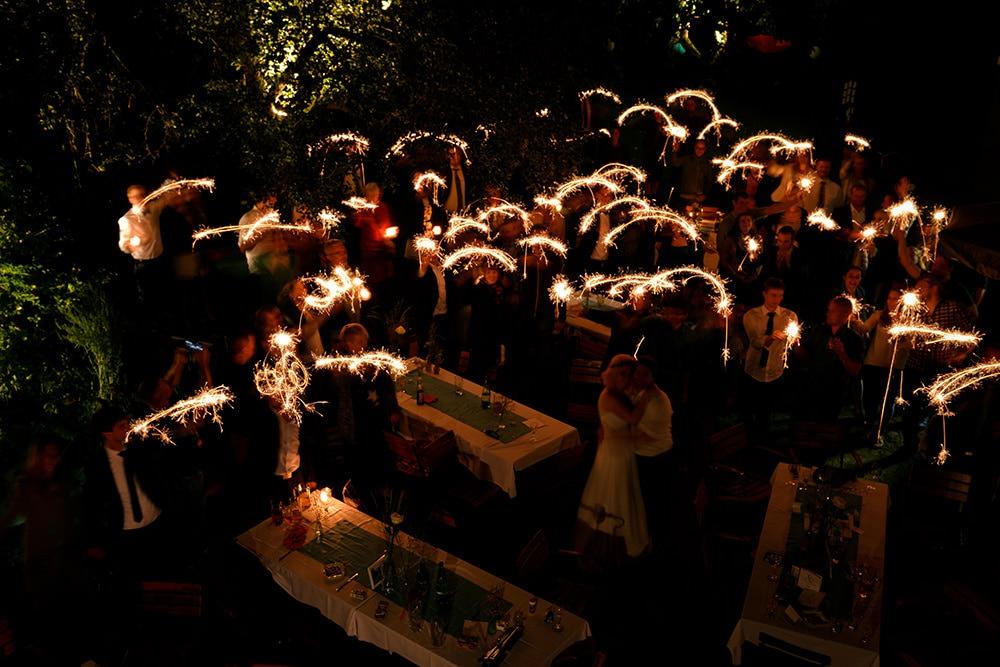 Hochzeitsfotograf-Fotograf-Hochzeit-Köln-Dortmund-Deutschland-Mallorca-Max-Hörath